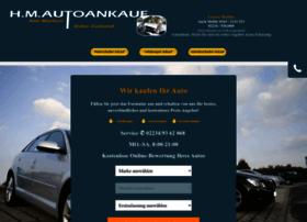 gebrauchte-autos-gesucht.de