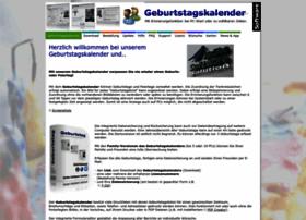 geburtstags-kalender.net