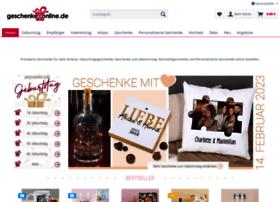 geburtstagsgeschenk-online.de