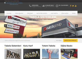 gebzetabela.org