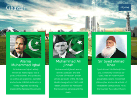 gec.edu.pk