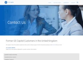 gecapital.co.uk