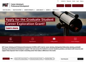 gecd.mit.edu