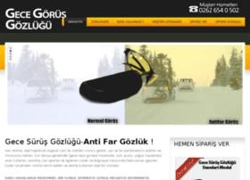 gecegorusunet.com