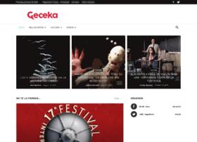 geceka.com