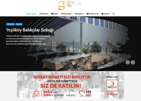 geceturk.com