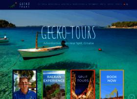 gecko-tours.co