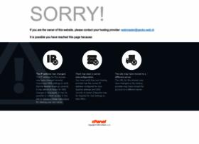 gecko.web.id