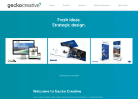geckocreative.co.nz