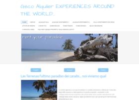 geco-alquiler.com