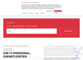 geco-group.com