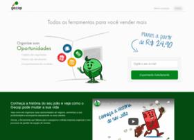 gecop.com.br