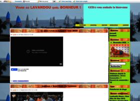 geda.eklablog.com