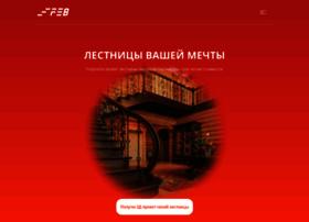 gedacomp.ru