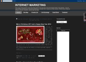 gede-internetmarketing.blogspot.com