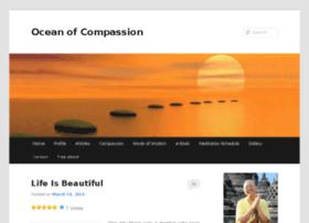 gedepramascompassion.wordpress.com