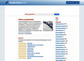 gedichtenweb.nl