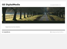 gedigitalmedia.com