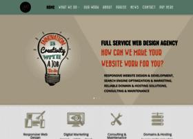 gediweb.com