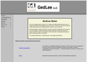 gedlee.com