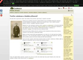 gedmatch.info