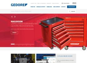 gedore.com.br