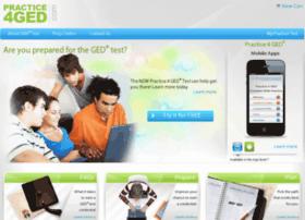 gedpractice.com