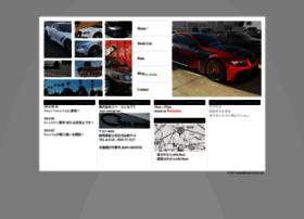 gee-concept.com