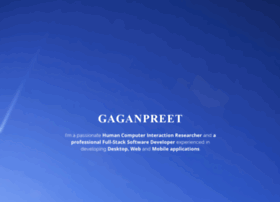 geeega.com