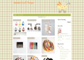 geegeecraftshoppe.blogspot.co.uk