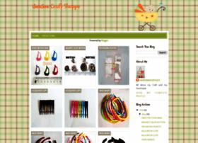 geegeecraftshoppe.blogspot.com