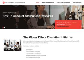 geei.org