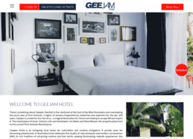 geejam.com