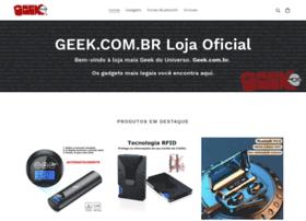 geek.com.br
