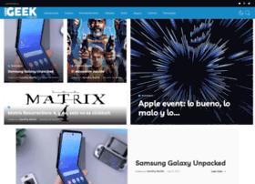 geek.com.do