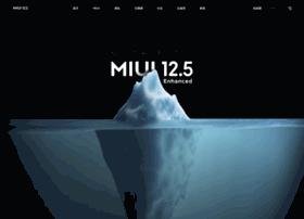 geek.miui.com