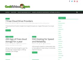 geekadviser.com