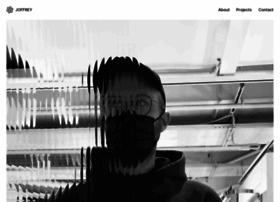 geekandhype.com
