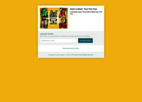 geekaweek-y52.backerkit.com