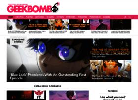 geekbomb.net