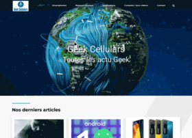 geekcellulars.com