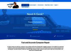 geekchoice.com