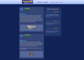 geekcorp.com