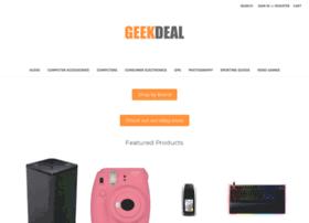 geekdeal.com