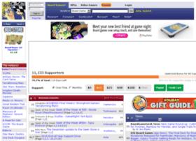 geekdo.com