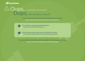 geekduweb.fr