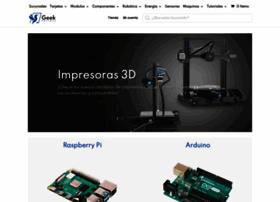 geekfactory.mx