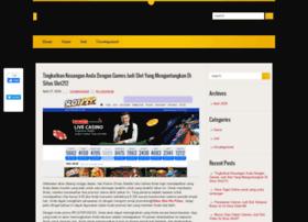 geekforcefive.com