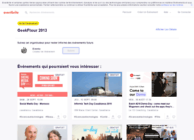 geekftour-2013.eventbrite.fr