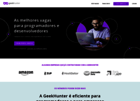 geekhunter.com.br